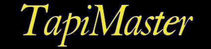 cropped-Logo_solo-letras_ama-4.png